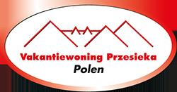 Logo_Vakantiehuis_Polen_250