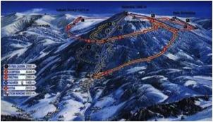 Skigebied_1