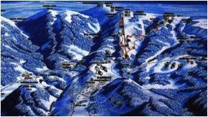 Skigebied_2