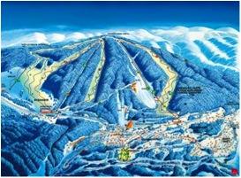 Skigebied_3
