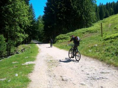 mountainbikers_szklarska_poreba